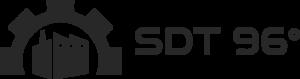 STEAM DEVELOPMENT TECHNOLOGIES 96 DEGREES (PTY) LTD